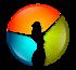 лого lifepuls